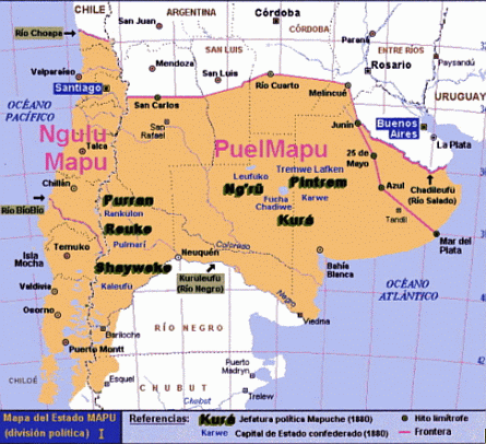 http://www.am-sur.com/am-sur/Mapuche/Esposito_historia-D/geschichte01-d/002-karte-mapuche-territorium-Chile-Argentinien.png