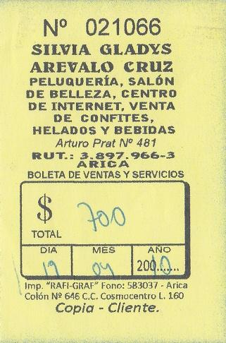 venta boleto internet: