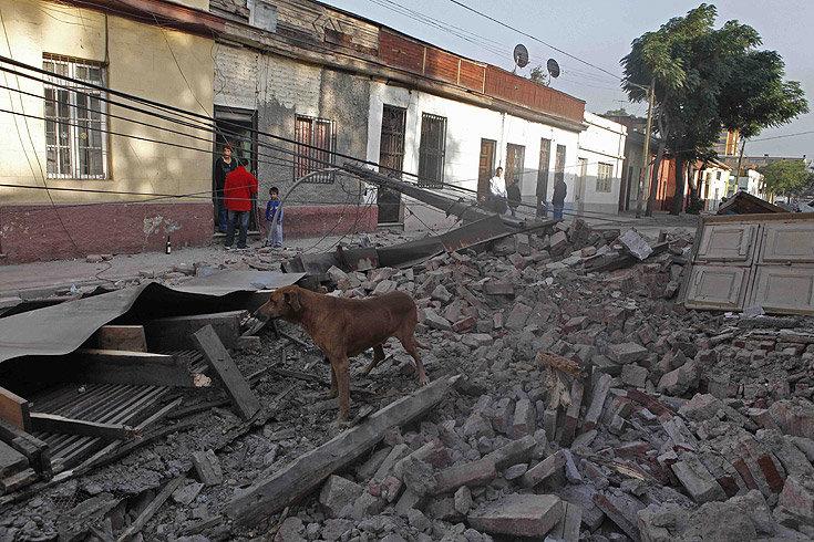 san francisco erdbeben 2010
