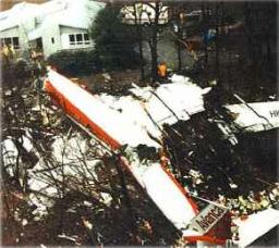25 enero 1990: