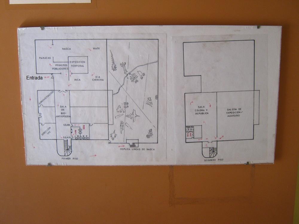 primeros planos peruanas culonas