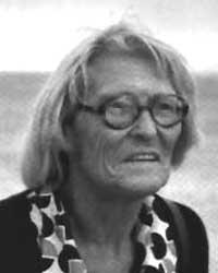 maria reiche - photo #6