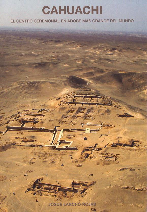 http://www.am-sur.com/am-sur/peru/Nasca/Rojas_piramides-Cahuachi-02-d/gran-piramide-foto-aerea.jpg